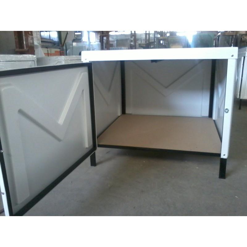 taraba-pentru-piete-agro-alimentare-pe-structura-metalica (2)