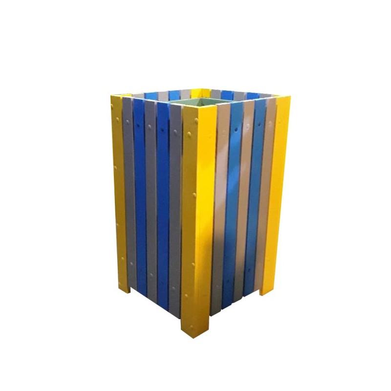 co-de-exterior-pentru-gunoi-60-l-din-pvc-multicolor (1)