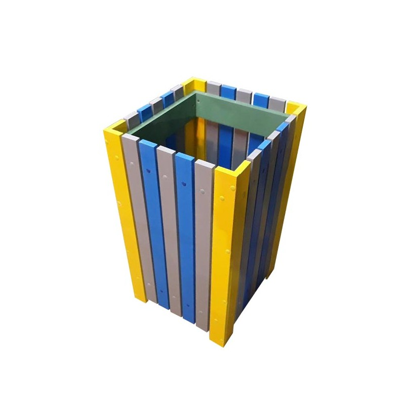 co-de-exterior-pentru-gunoi-60-l-din-pvc-multicolor