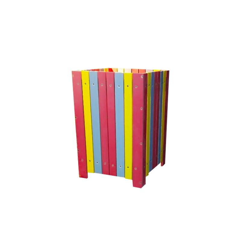co-helene-pentru-gunoi-din-pvc-pentru-exterior (1)