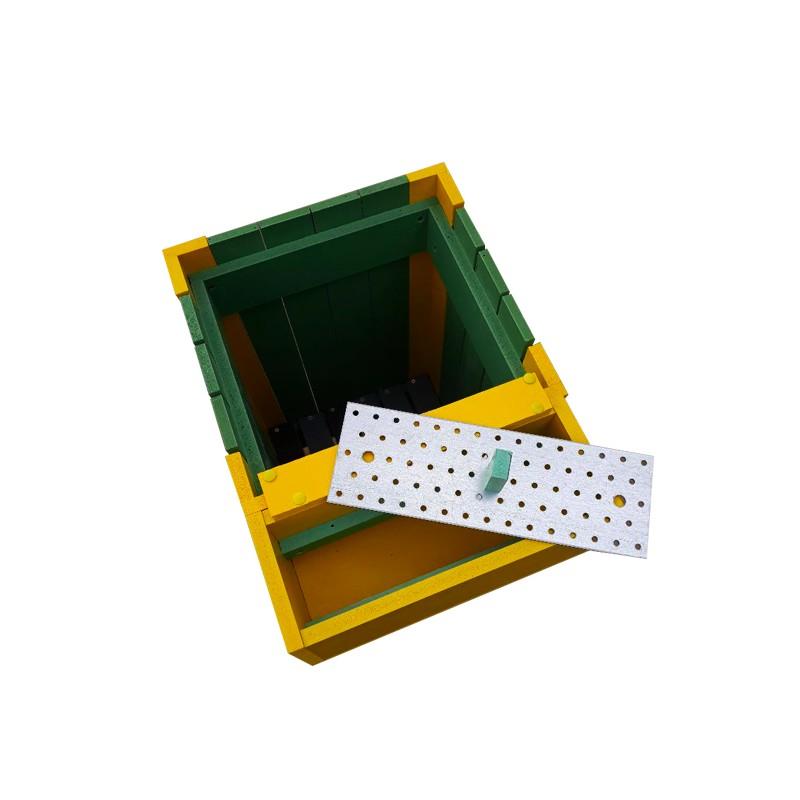 co-pentru-gunoi-helene-de-exterior-cu-scrumiera (1)