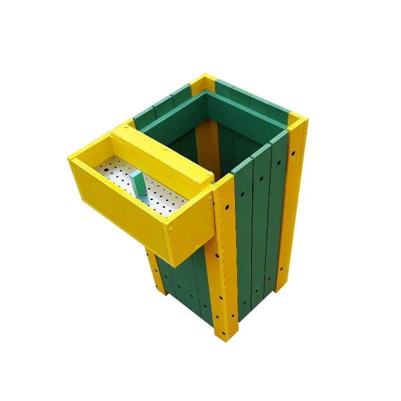 co-pentru-gunoi-helene-de-exterior-cu-scrumiera