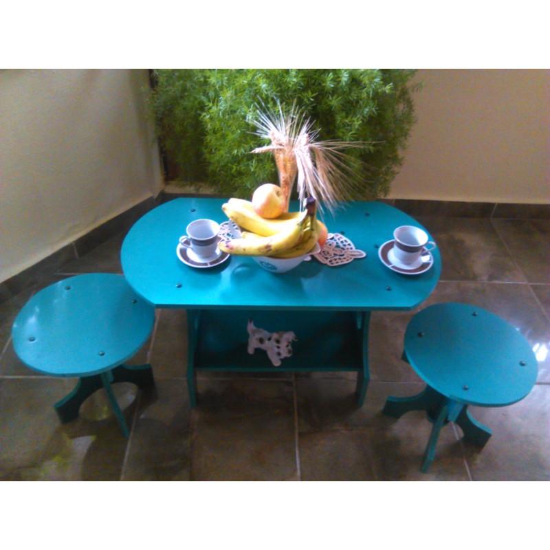 masa-cu-doua-scaune