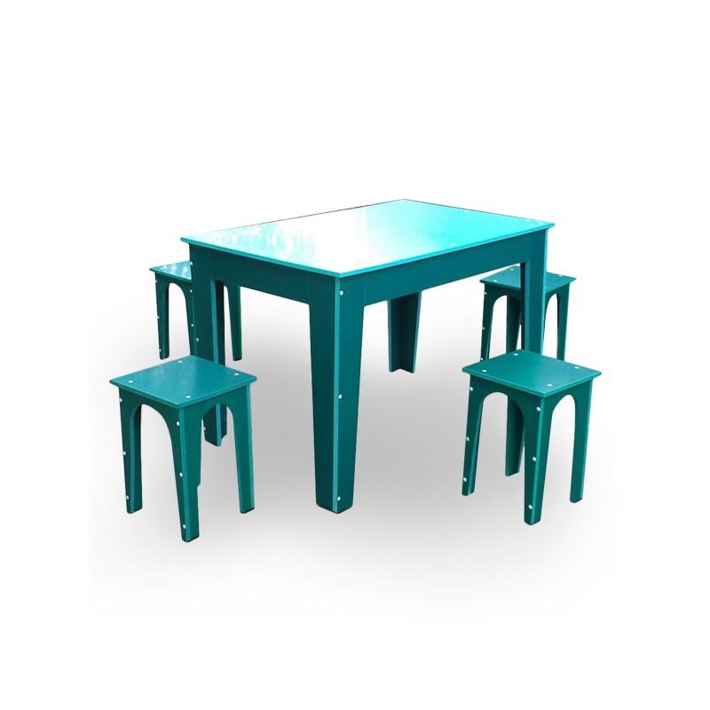 masa-cu-scaune-pentru-gradina (1)