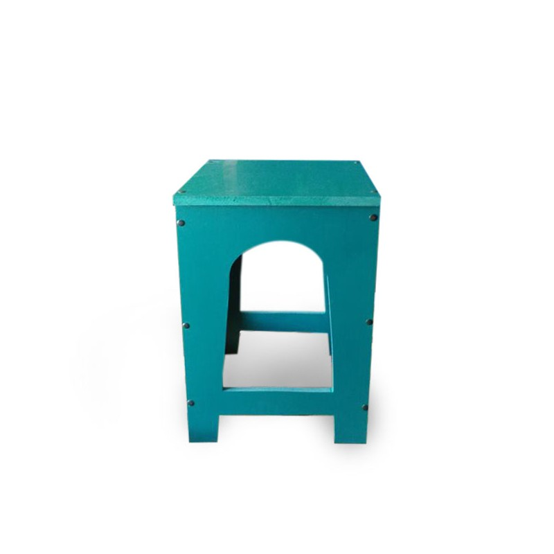 scaun-mare-din-pvc (1)