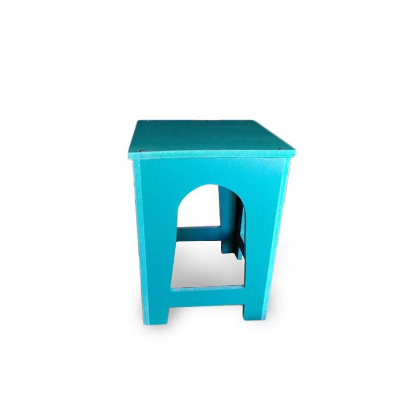 scaun-mare-din-pvc