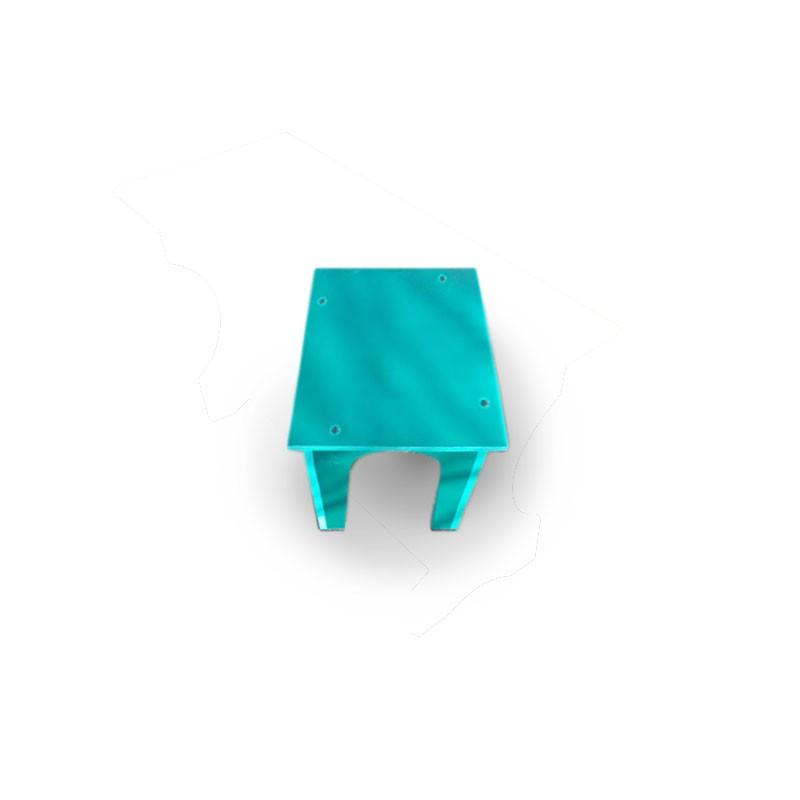 scaun-pvc-verde- (1)