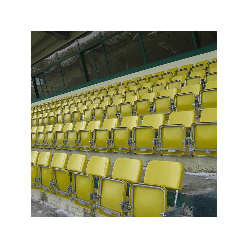 scaune-mari-rabatabile-cu-structura-metalica
