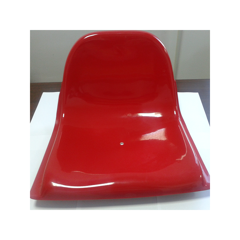 scaune-medii-pentru-arene-sportive (1)