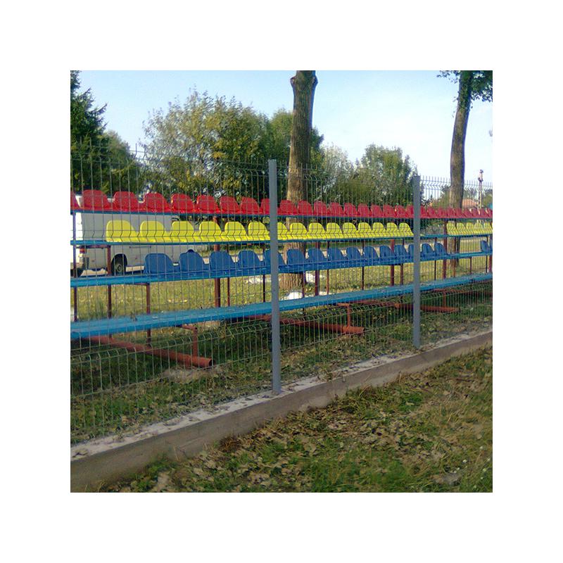 scaune-medii-pentru-arene-sportive (2)
