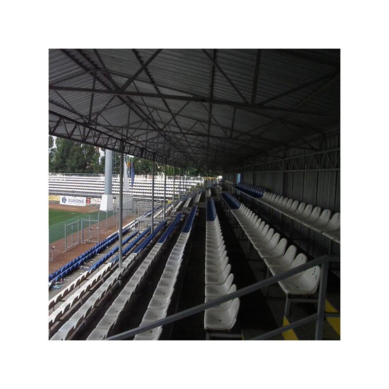 scaune-medii-pentru-arene-sportive (3)