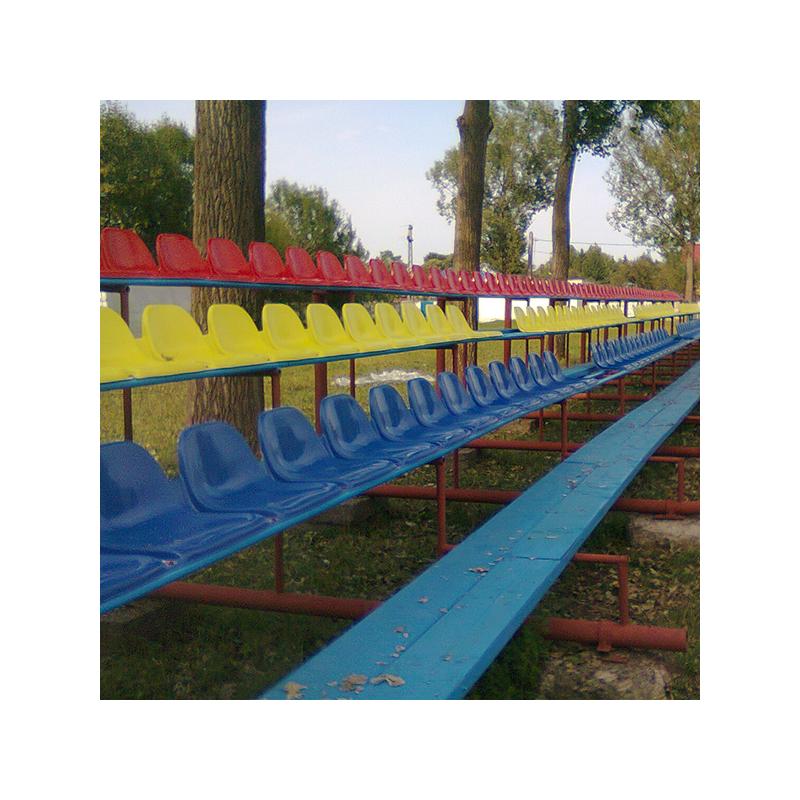 scaune-medii-pentru-arene-sportive (4)