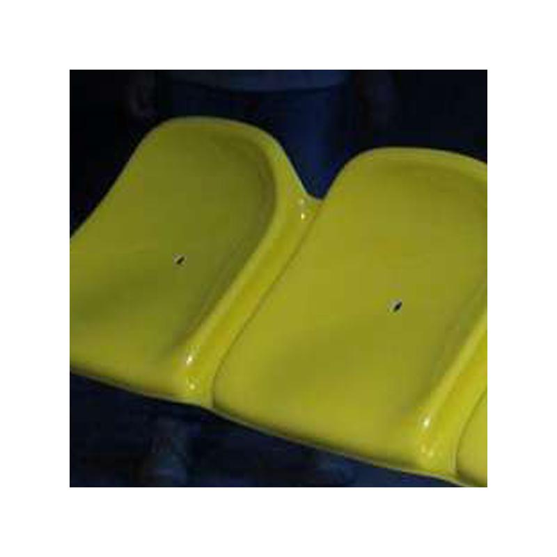 scaune-mici-pentru-arene-sportive (1)
