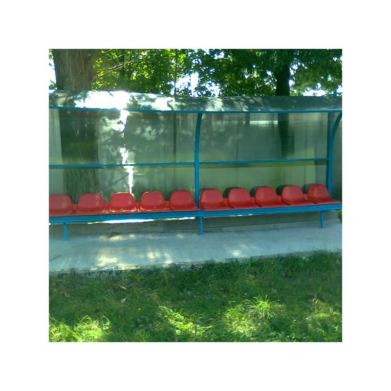 scaune-mici-pentru-arene-sportive (2)