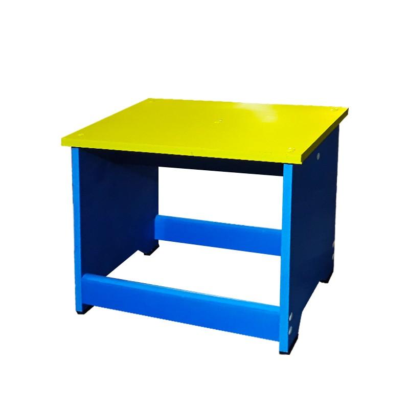 scaunel-tip-bancuta