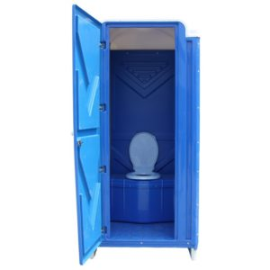 Avantaje toaleta ecologica vidanjabila